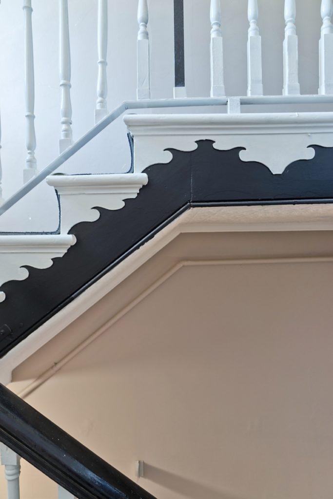 imperial-hotel-singleton-stair-detail